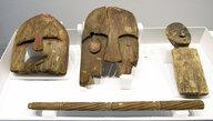 Debatte um koloniale Museumsbestände: Die Peitsche des Hendrik Witbooi
