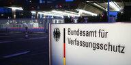 Gast-Kommentar Verfassungsschutz: AfD beobachten? Schlechte Idee!