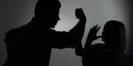 Kolumne Lost in Trans*lation: Wo bleibt die Empörung?