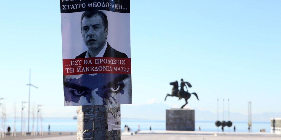 Mazedonien-und-Griechenland-Der-Nachbar-bleibt-der-ewige-Feind