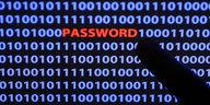 Datensatz mit 773 Millionen Passwörtern: Viele Datenlecks zusammengeführt