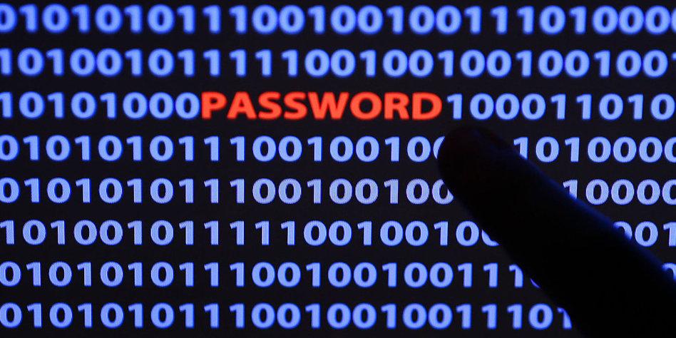 Datensatz-mit-773-Millionen-Passw-rtern-Viele-Datenlecks-zusammengef-hrt