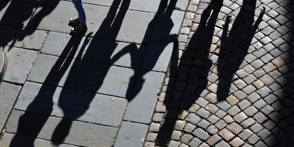 EU geht gegen Österreichs neue Kindergeld-Regeln vor