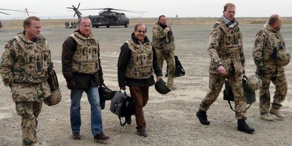 entführen taliban frauen um sie zu heiraten
