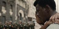 """Berlinale """"Marighella"""": Die Guerilla hat immer recht"""