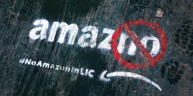 amazon-no-Graffiti