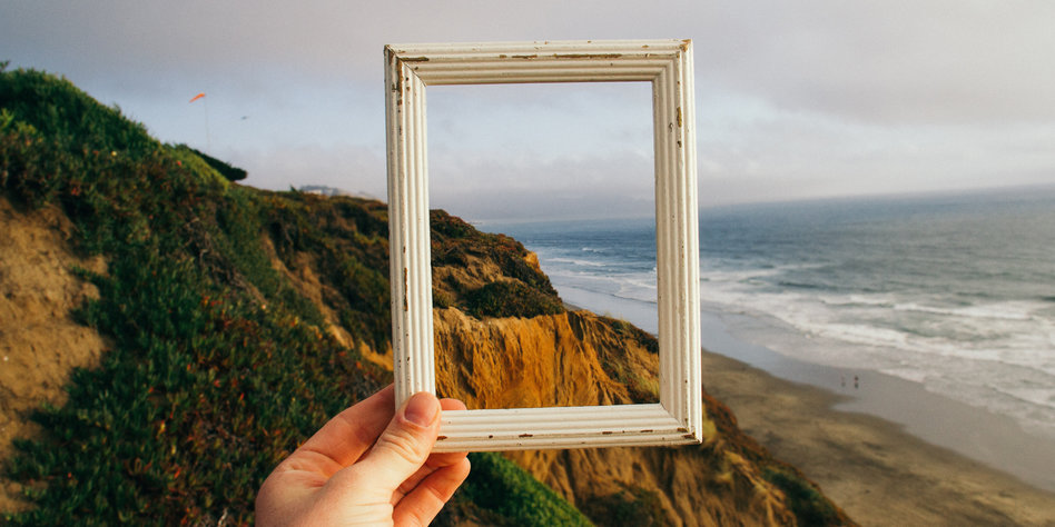 Ard Framing