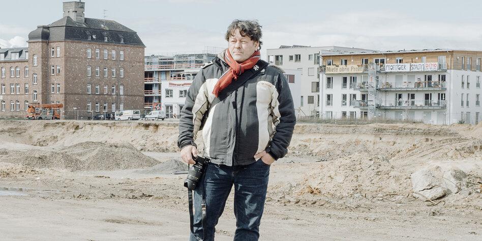 Verurteilter-Blogger-Hardy-Prothmann-Noch-lange-nicht-am-Boden