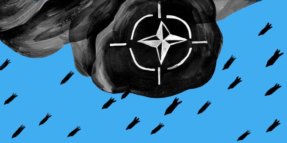 20-Jahre-Nato-Angriff-auf-Serbien-rtlich-gebombt