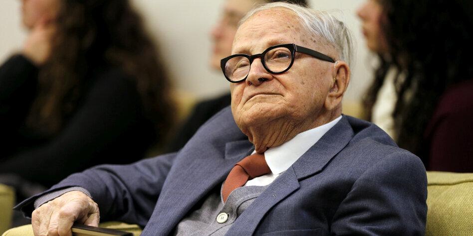 Trauer-um-Rafi-Eitan-Eichmann-J-ger-gestorben