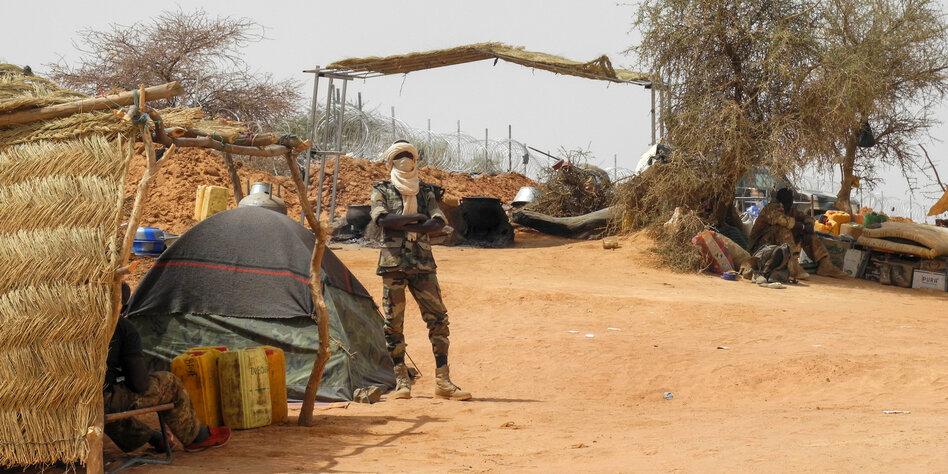 Massaker-in-Mali-Kinder-und-Alte-verbrannt