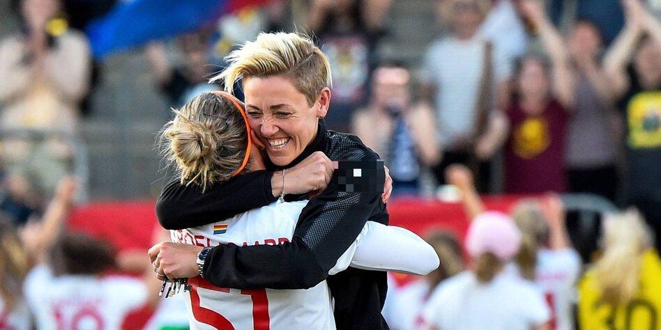 Rekordnationalspielerin-ber-Fu-ball-Die-Deutschen-sind-zu-zufrieden-