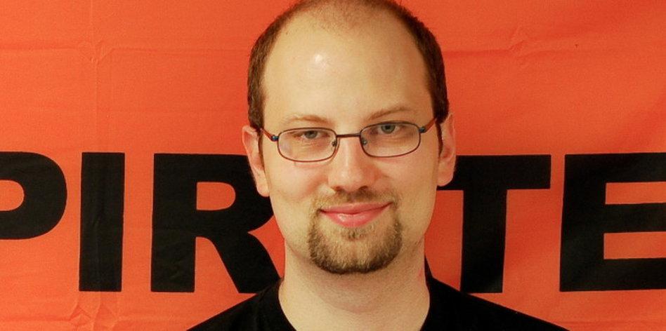 portrait andreas popp der pirat der nicht googelte - Andreas Popp Lebenslauf
