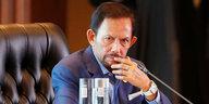 Debatte Bruneis Strafen für Homosexuelle: Tradition ist kein Menschenrecht