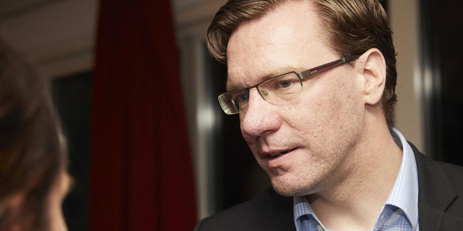 Kramp-Karrenbauer: Bis 2021 ist Merkel Kanzlerin