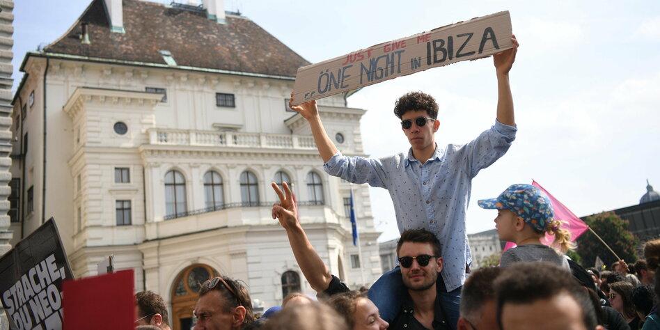Happy Ibiza Day