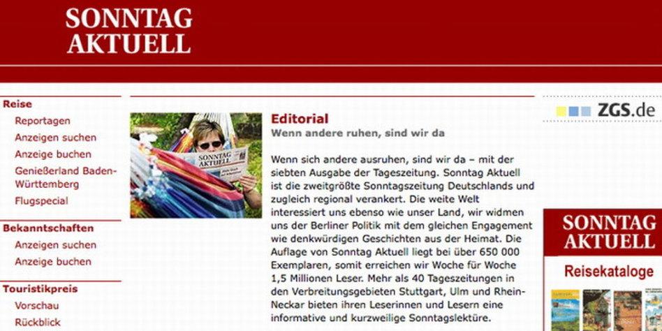 rheinpfalz anzeigen bekanntschaften