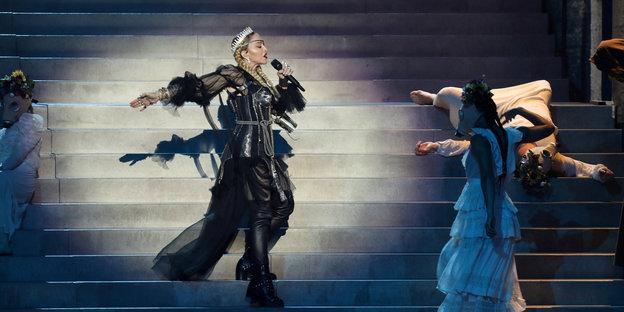 Madonna_reuters_20052019.jpeg