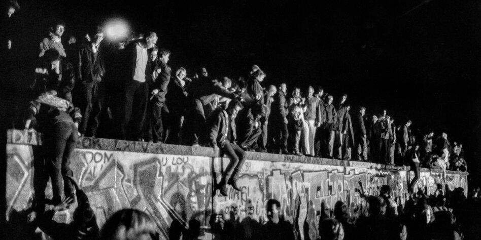 Platzeck-ber-die-Wiedervereinigung-Wir-wollen-mehr-Begegnung-