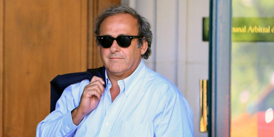 Ehemaliger-Uefa-Chef-in-Polizeihaft-Korruptionsvorwurf-gegen-Platini
