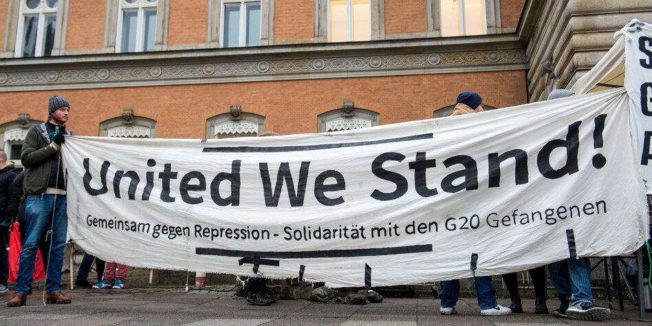 Verfahren-gegen-G20-Mitl-ufer-Richterin-doch-unbefangen