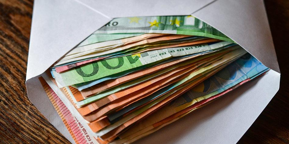 Urteil-des-Bundesgerichtshofs-Nach-Trennung-Geld-zur-ck