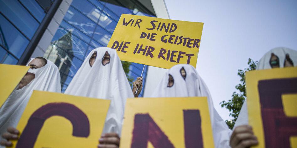 Hauptversammlung-Deutsche-Wohnen-Aktion-re-haben-Angst