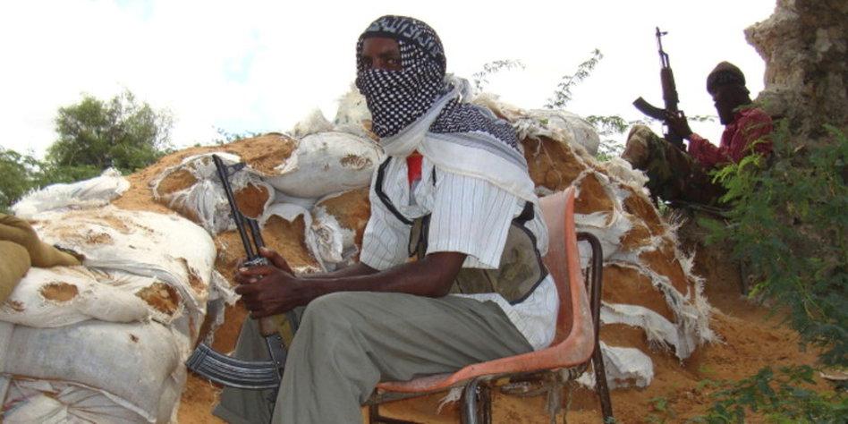eritrea krieg