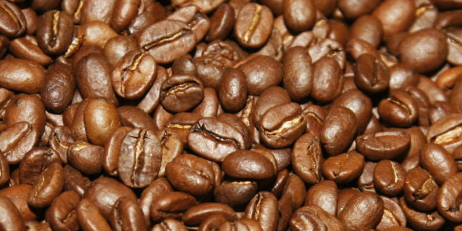 kaffees im test fairtrade bohnen helfen anbauern. Black Bedroom Furniture Sets. Home Design Ideas