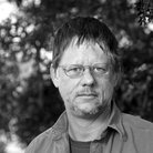 William T.Vollmann