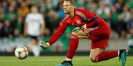 Sportwetten head to head fussball