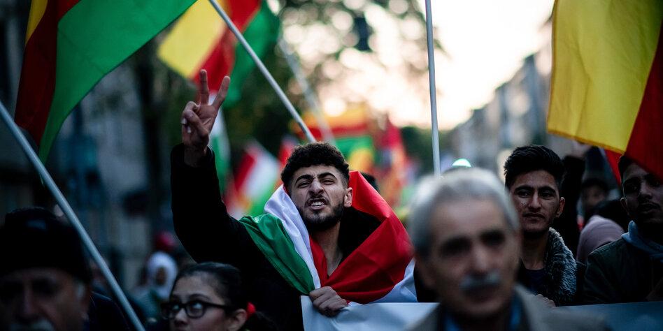 Turkischer film zeit der wunsche