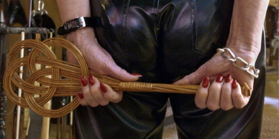 rohrstockstriemen erotik community