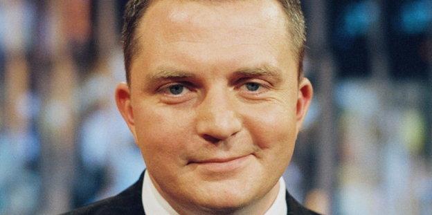 Jörg Thadeuz