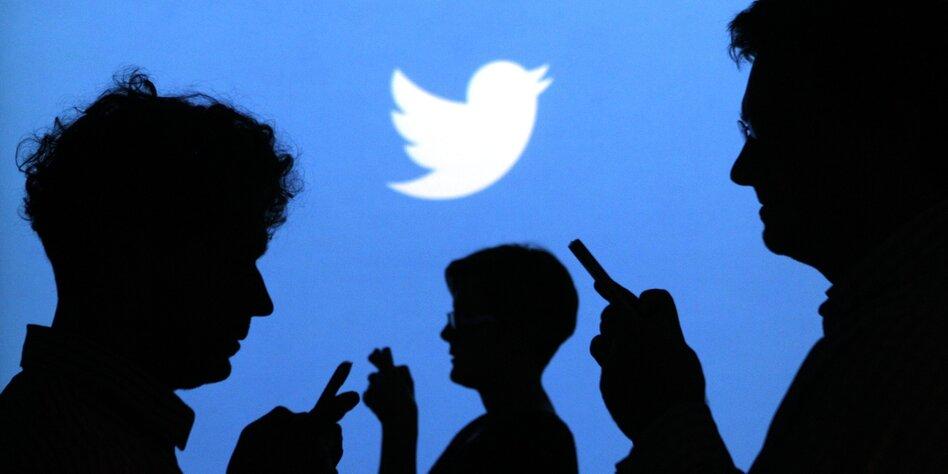Facebook hält an politischer Werbung fest — Anders als Twitter