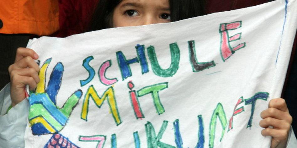 Höchstangebote Für Lehrer Schnapp Den Lehrer Tazde