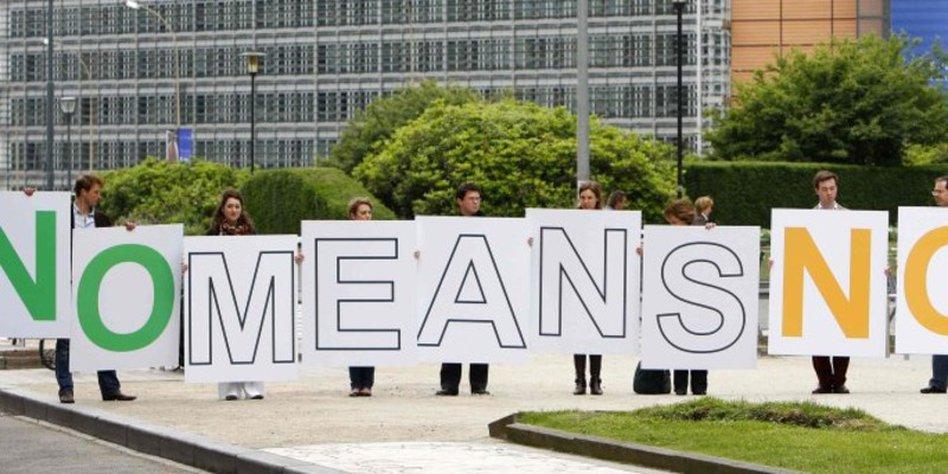 Jurist über Klagen Gegen Lissabon Vertrag Manche Interpretation