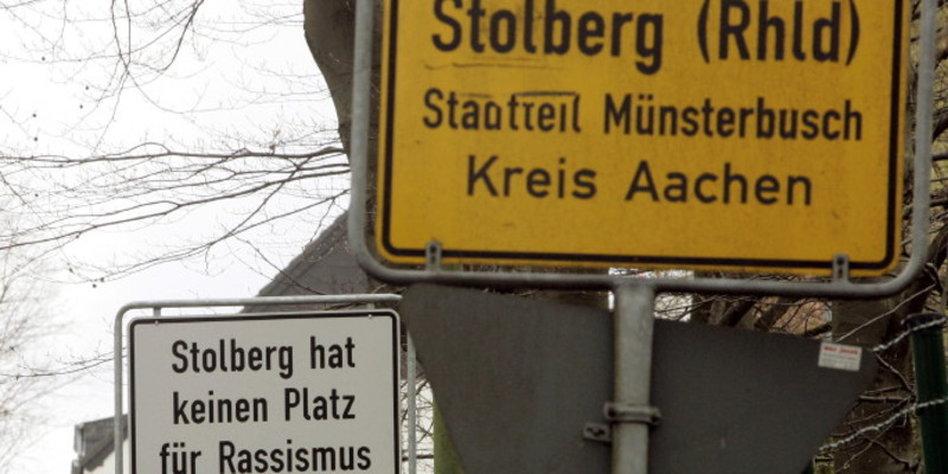 Bildergebnis für fotos von der kirche in münsterbusch stolberg