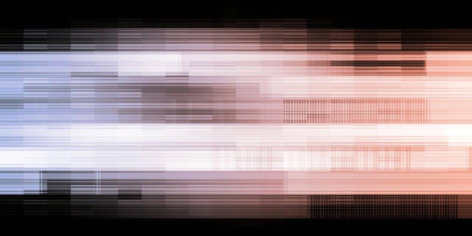 Erinnerung und Vergessen im Netz: Ausgrabungen im digitalen Raum