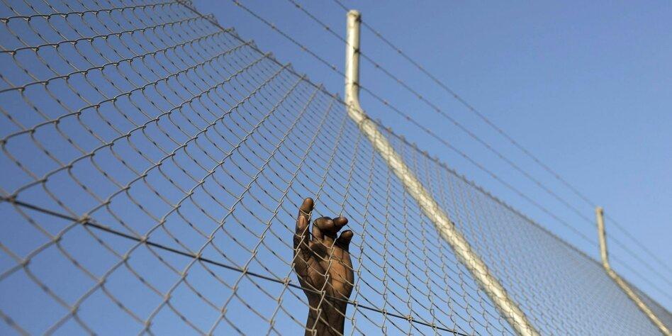 Gerichtshof für Menschenrechte: Freibrief für Entrechtung