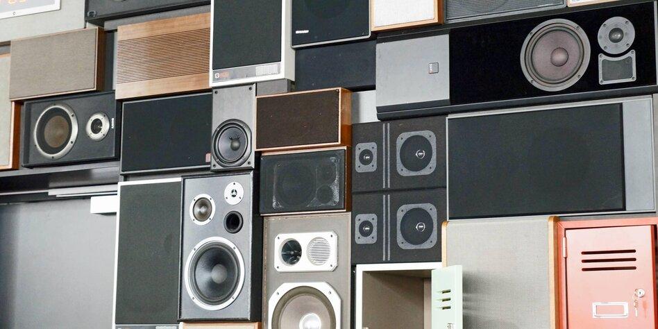 Rundfunkbeitrag ab 2021: 86 Cent mehr