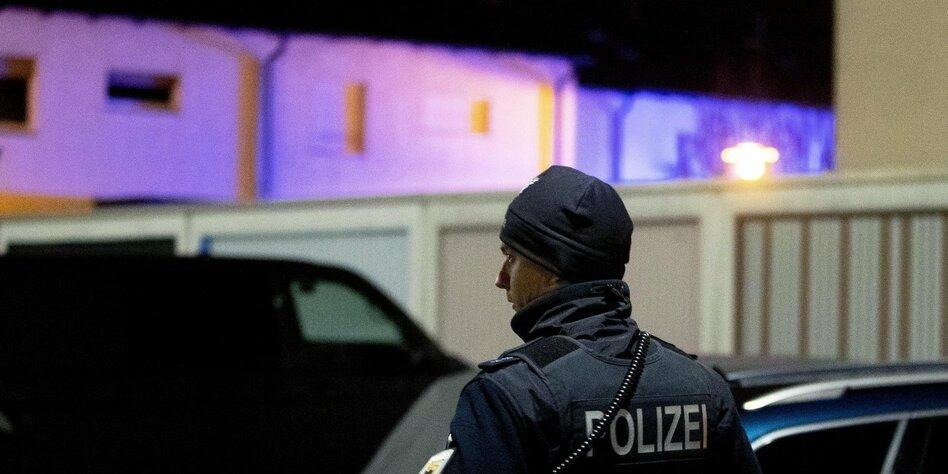 Berichterstattung zum Anschlag in Hanau: Ein langer Lernprozess