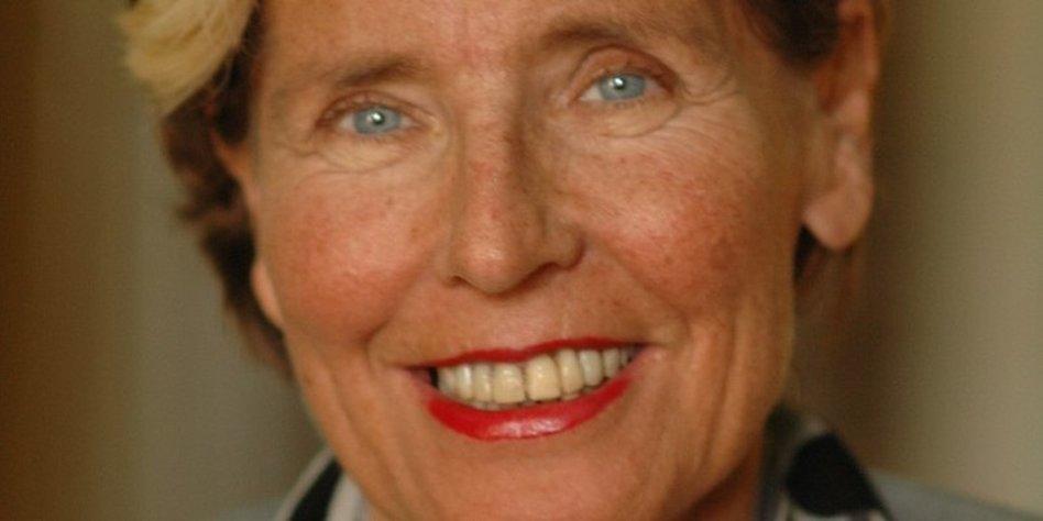 Autorin Bovenschen über 68er-Weiberräte: Sexuell befreite