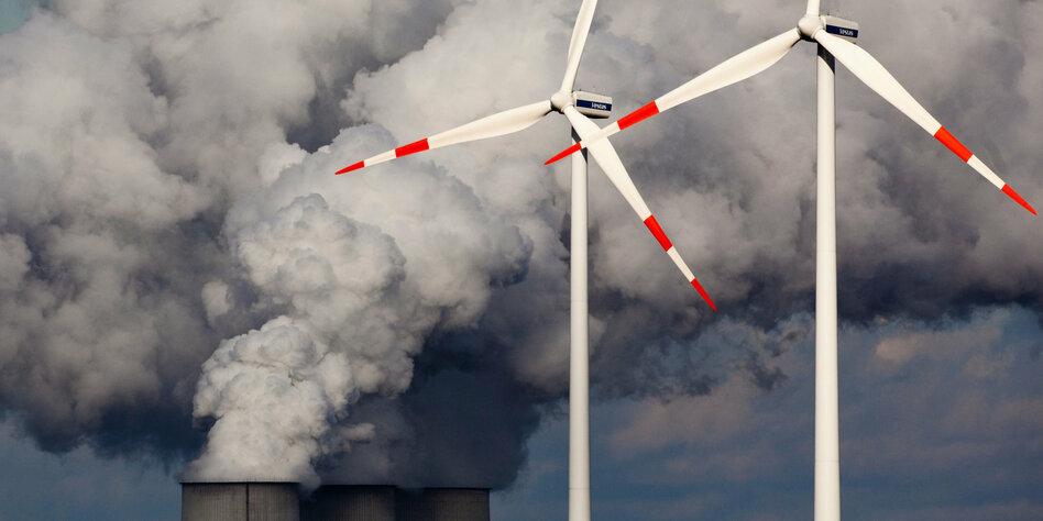 20 Jahre Erneuerbare-Energien-Gesetz: Nichts für die Ewigkeit
