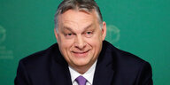 Ermächtigungsgesetz in Ungarn: Die EU muss endlich handeln