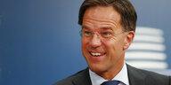 """Italien kritisiert Niederlande: """"Mangel an Ethik und Solidarität"""""""