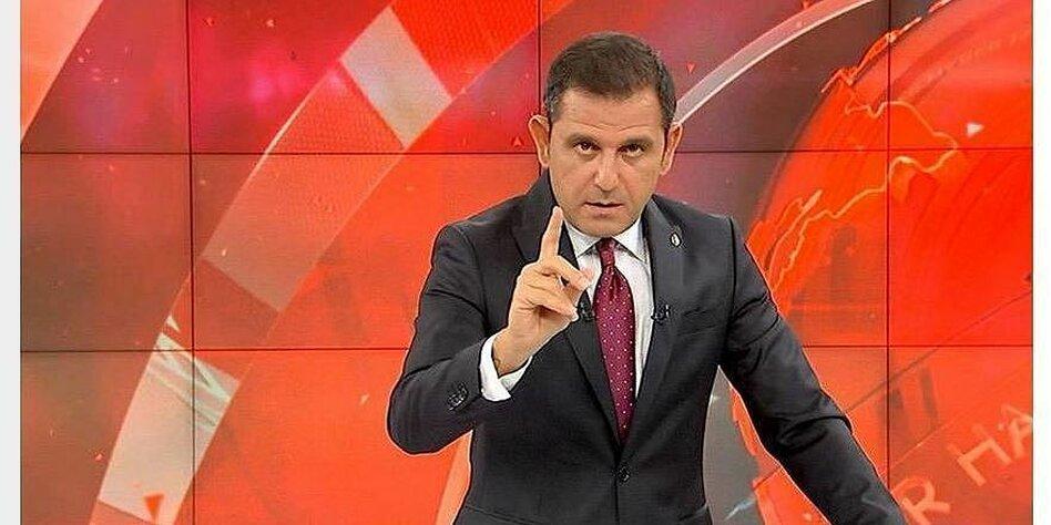 Repression in der Türkei: Mit Corona gegen die Opposition