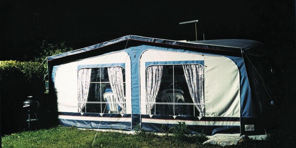 Camping Mecklenburg Vorpommern Corona