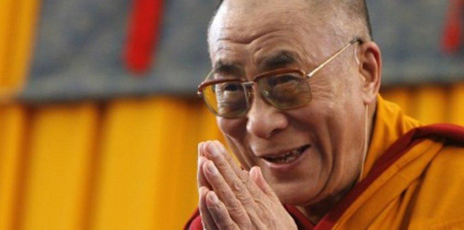 wichtige personen im buddhismus