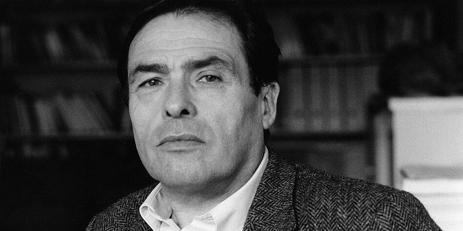 Pierre Bourdieus 90. Geburtstag: Kultur, um zu herrschen